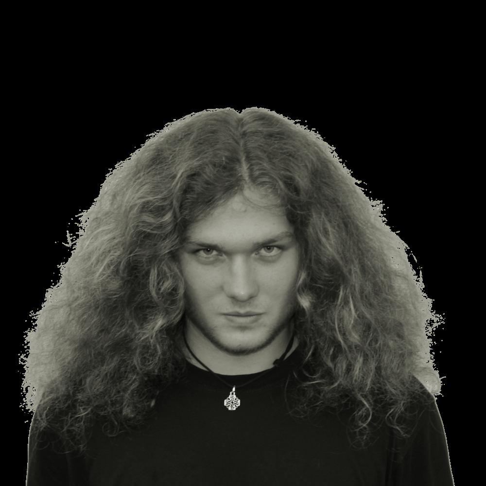 Marek Svoboda