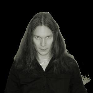 Martin Kuklík